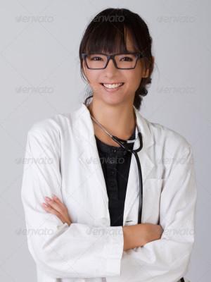 Dr. Cormac Behan