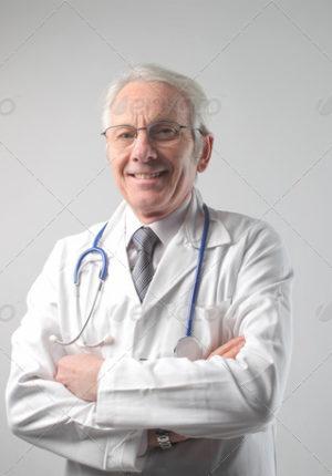 Dr. Margaret Hally