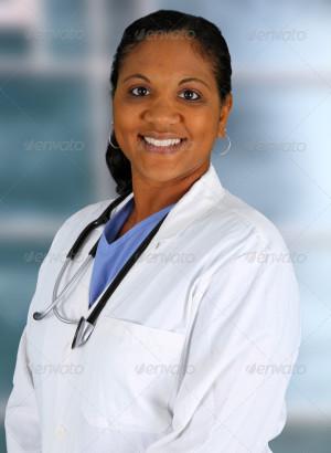 Dr. Teresa Kenny